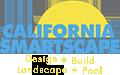 California Smartscape